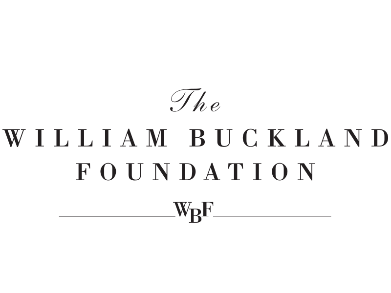 The William Buckland Foundation