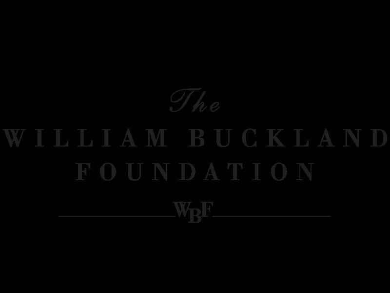 The William Buckland Foundation