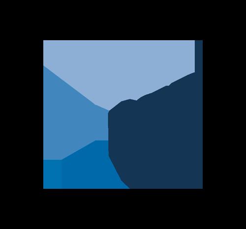 ICD Property